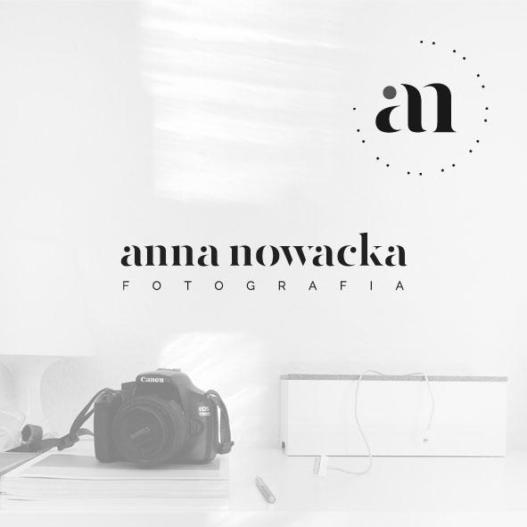 ania_nowacka_front