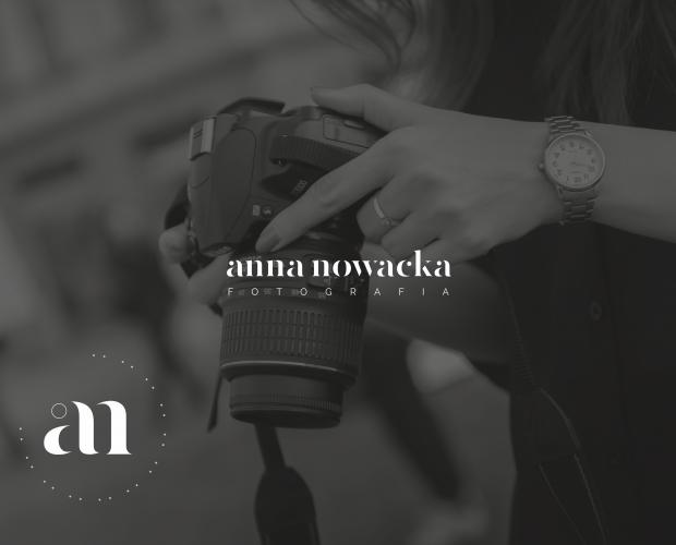 anna_nowacka_logo