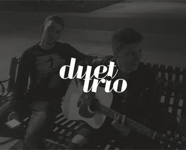 duet_trio_1