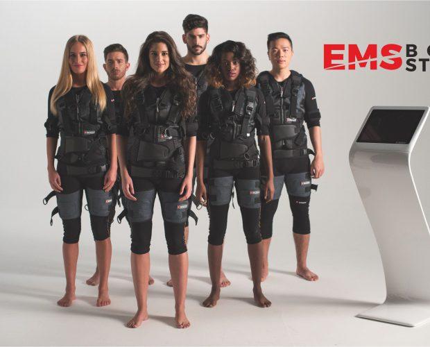 ems_1