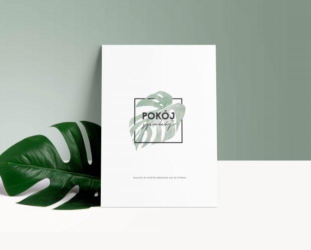 pokoj_spokoj_poster