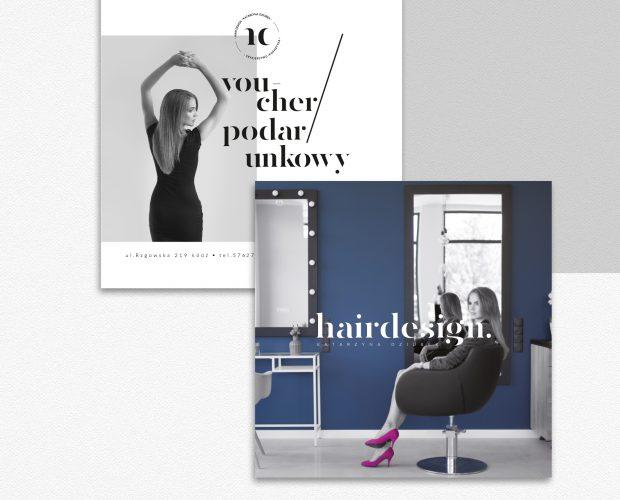 voucher_hairdesign