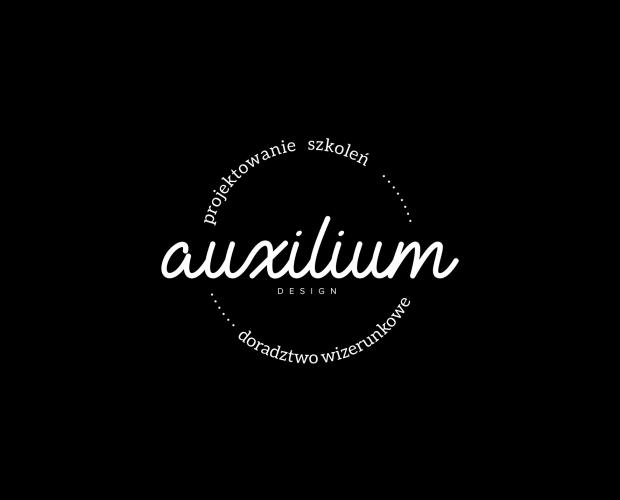 auxilium_logo