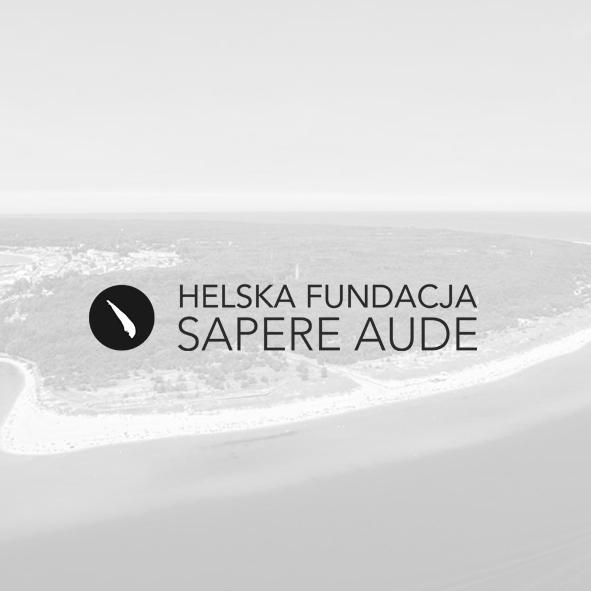 helska_front