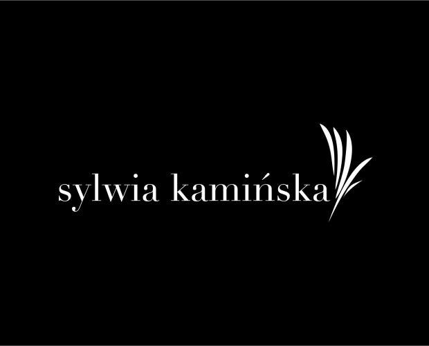 sylwia_napis_black