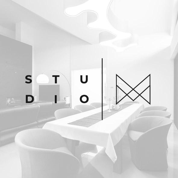 studio_mm