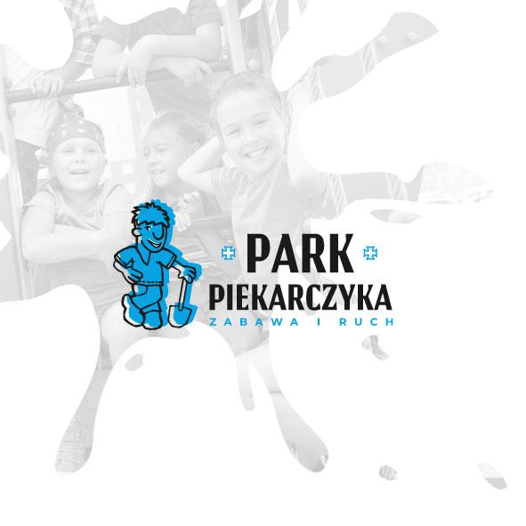front_park_piekarczyka