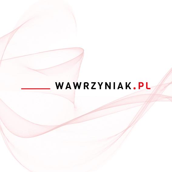 wiz_kwadrat_1
