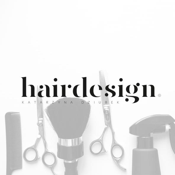 hairdesign_front