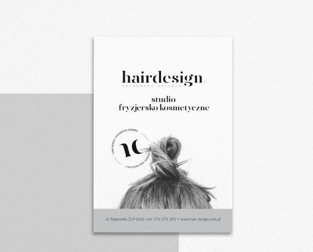 ulotka_hairdesign