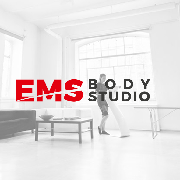 ems_front