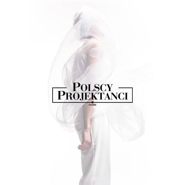 polscy_projektanci_front
